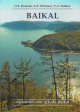 Baikal (a scientific tour of Lake Baikal)